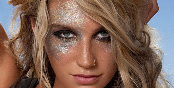 Kesha-hot-keha