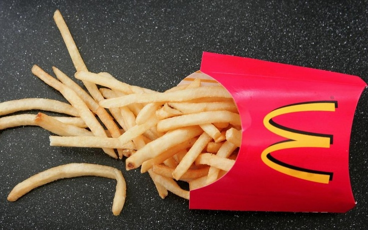 mcdonalds_fries_735
