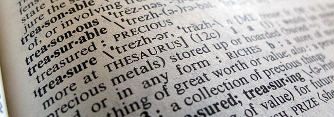 old-school-skills_dictionary