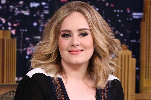 original_Adele
