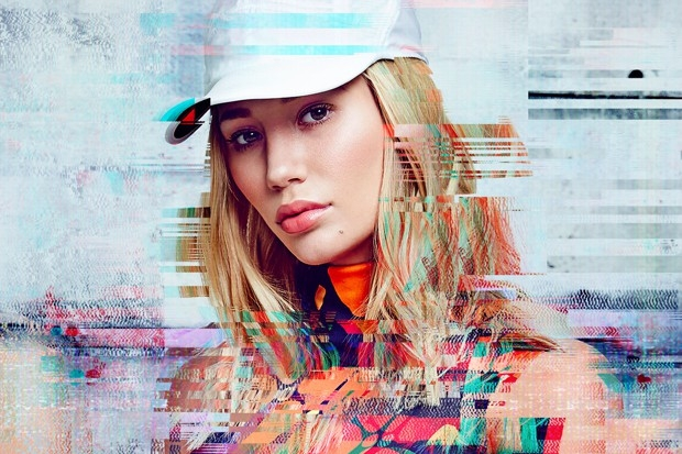 original_iggy-azalea-team2-compressed