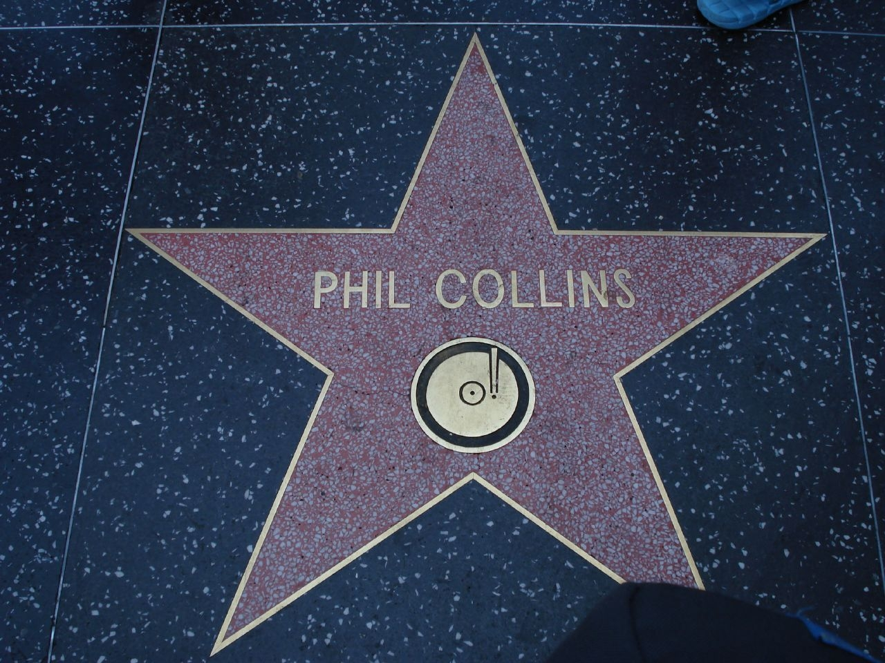 Phil_Collins_star