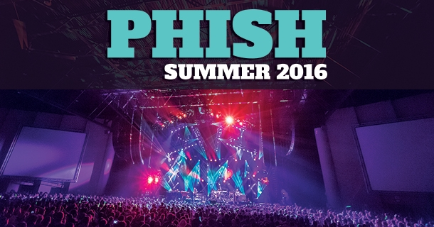 Phish_Spotlight_v2_610x320-0a3eb81fa1