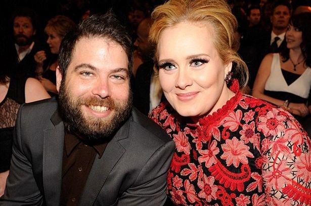 original_Adele-and-Simon-MAIN
