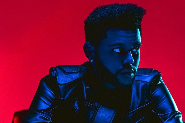 original_The-Weeknd-Press-photo-2016-billboard-new-1548