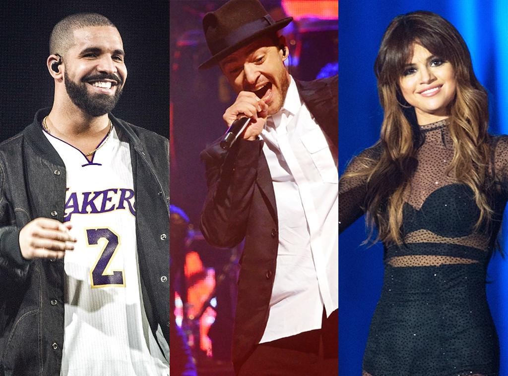 original_rs_1024x759-170103183707-1024.Drake-Selena-Gomez-Justin-Timberlake.ms.010317